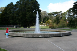 fountain-wide