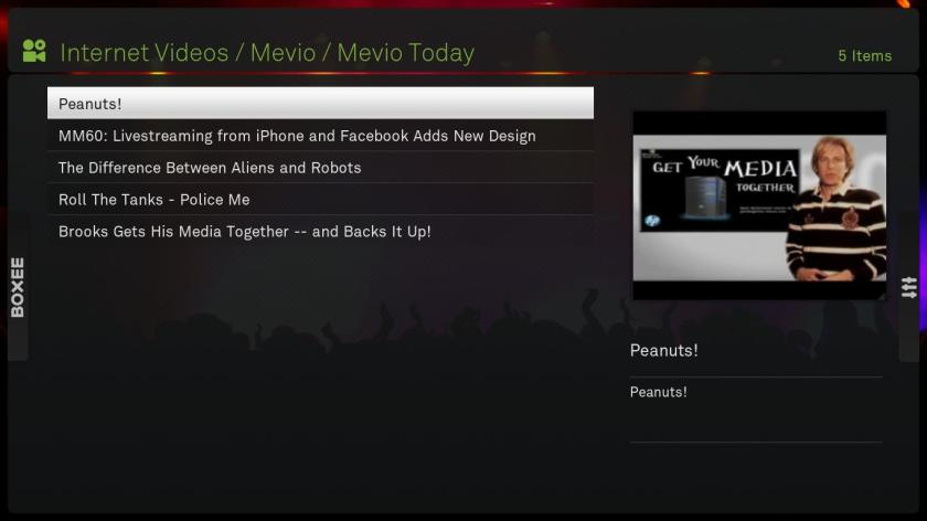 mevio-today